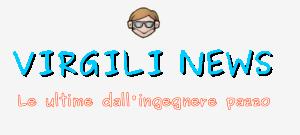 Ing. Paolo Virgili